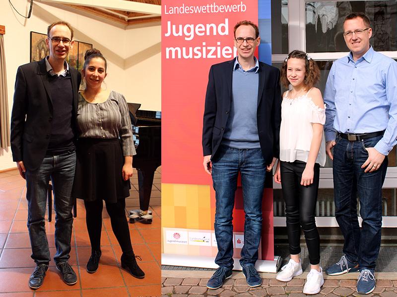 musik und kunstschule lübeck